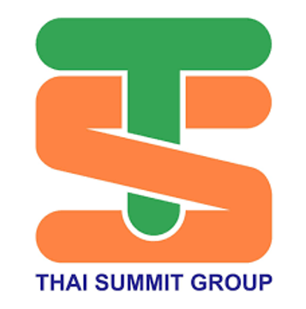 New Video Customer Case Study – Thai Summit